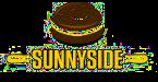 Sunnyside Pastries Logo